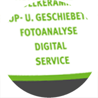 Logo Studentenwerk Erlangen Nürnberg