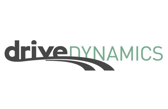Logo für drive dynamics