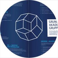 Grundig Akademie Gruppe Infografik