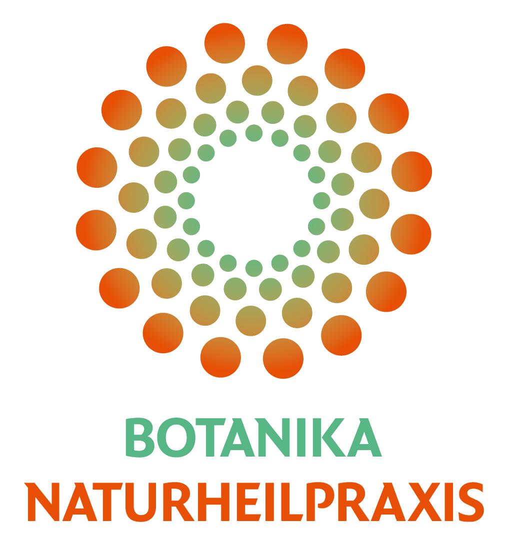 Logo für Naturheilpraxis