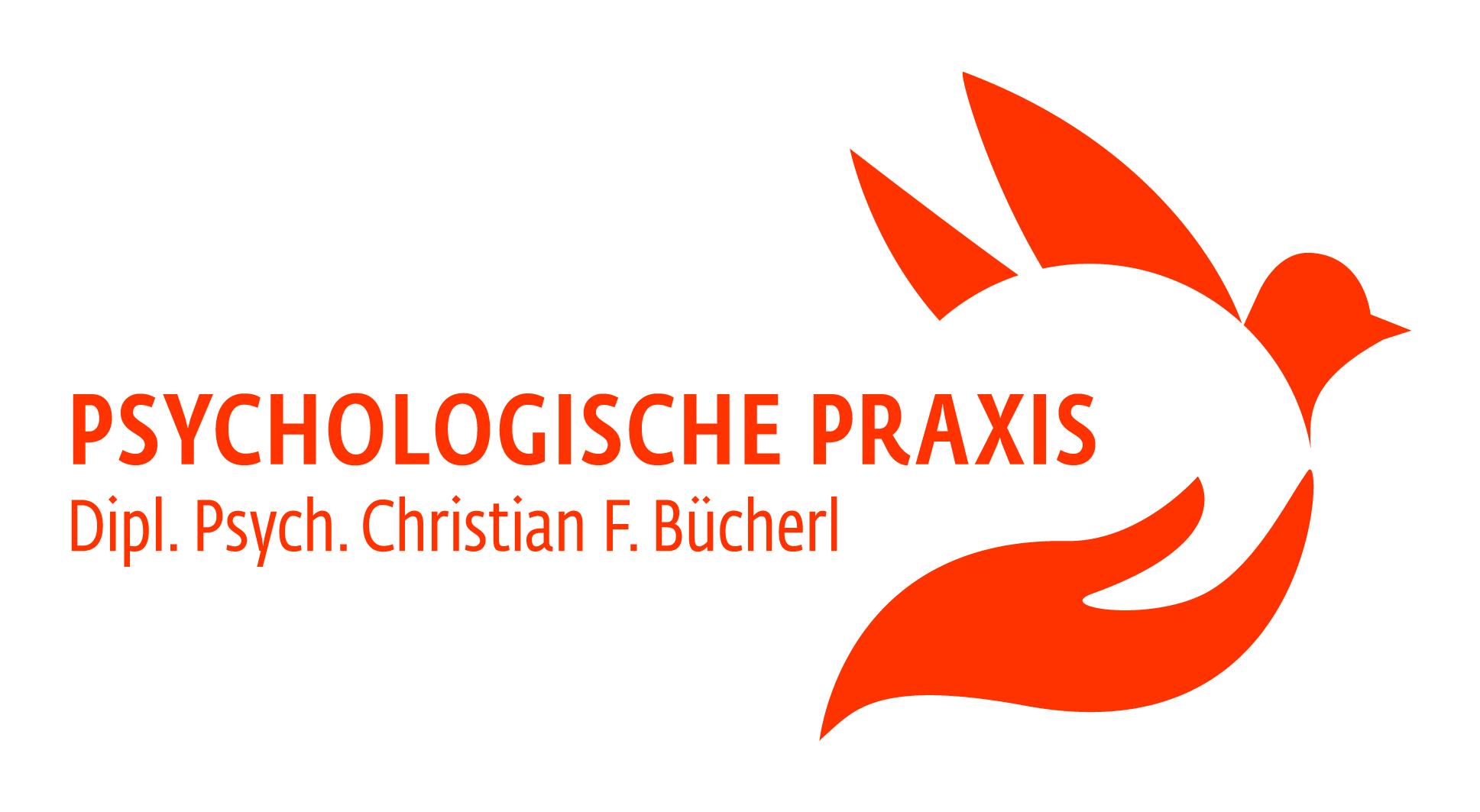 Logo für Psychotherapeuth